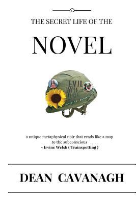 The Secret Life Of The Novel