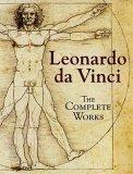 Leonardo da Vinci: t...