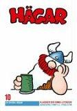 Hägar - F.A.Z. Comic-Klassiker, Band 10