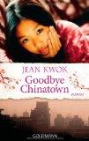 Goodbye Chinatown