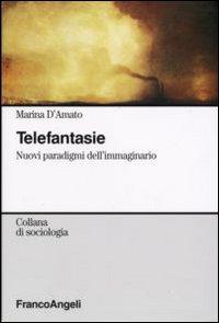 Telefantasie