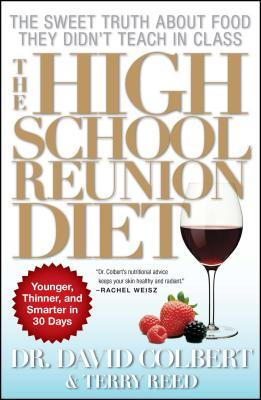 The High School Reunion Diet