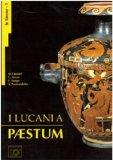 I Lucani a Paestum