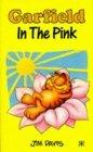 Garfield Pocket Books