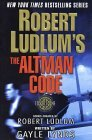 Robert Ludlum's The ...
