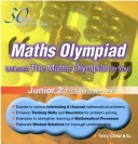 Maths Olympiad ( Junior 2 for P2 and P3) Unleash The Maths Olympian In You!