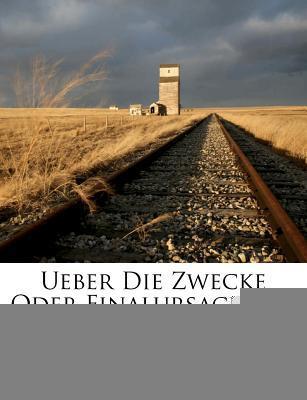 Ueber Wahrheit und s...