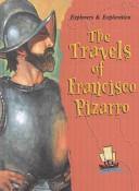 Travels of Francisco Pizarro