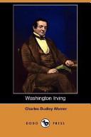 Washington Irving (Dodo Press)
