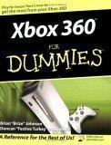 Xbox 360For Dummies
