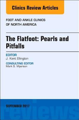 The Flatfoot