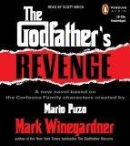 The Godfather's Reve...