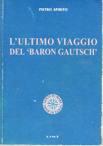 L'ULTIMO VIAGGIO DEL...