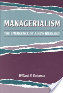 Managerialism