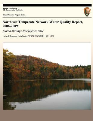 Northeast Temperate ...