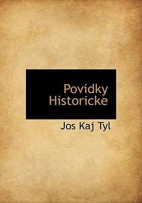 Povidky Historicke