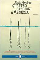 Quattro stagioni a Venezia