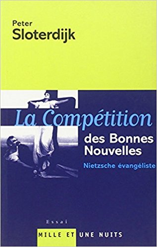 La compétition des ...