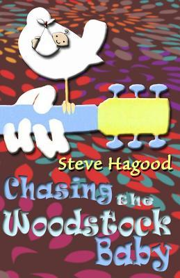 Chasing the Woodstock Baby
