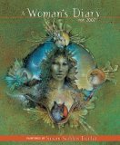 A Woman's Diary For 2007