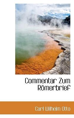 Commentar Zum R Merb...