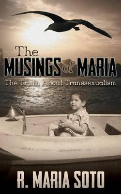 The Musings of Maria