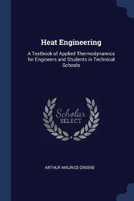 Heat Engineering