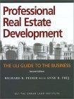 Professional Real Estate Development