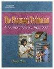 The Pharmacy Technician