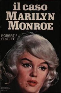Il caso Marilyn Monroe