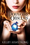 Pouvoirs obscurs, To...