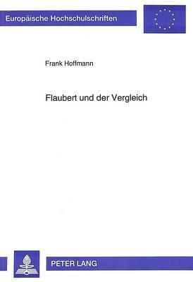 Flaubert und der Vergleich