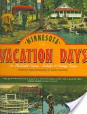 Minnesota Vacation Days