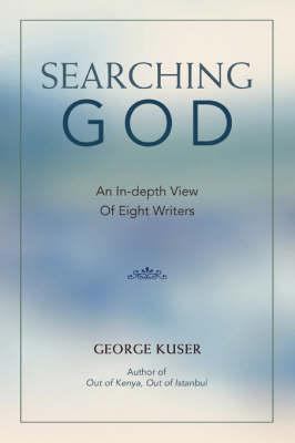 Searching God