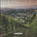 Le più belle strade del vino