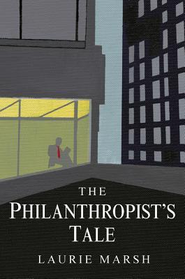 The Philanthropist's Tale