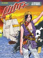 Lilith n. 2