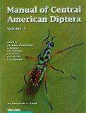 Manual of Central American Diptera