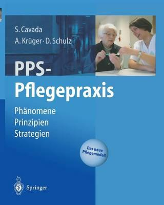 Pps-pflegepraxis