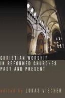 Christian Worship in...