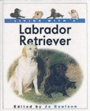 Living with a Labrador retriever