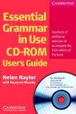 Essential Grammar in...