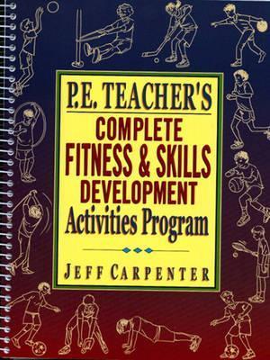 P.E. Teacher's Compl...