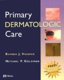 Primary dermatologic care