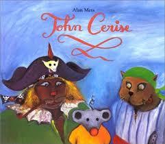 John Cerise