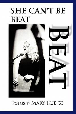 Beat She Can't Be Beat