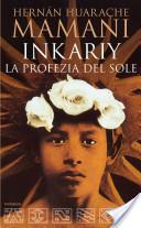 Inkariy (Versione it...