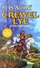Crewel Lye: a Caustic Yarn