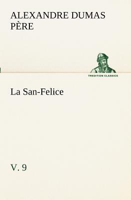 La San Felice V 9