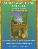 Aora Gemstone Oracle